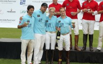 Team DVAM +4 : Christobal Durrieu +4, Philipp Sommer +1, Clarissa Marggraf -2, Nico Wollenberg +1